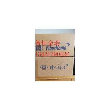 SDH烽火550F光通信设备155Mb/s