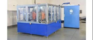 AMTS 2017部件清洁工程专区 汽车行业高品质清洁解决方案的专业平台