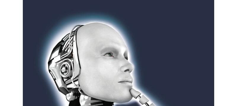 人民日报:人工智能如何献力教育均衡发展