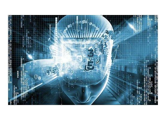 马斯克说AI是人类最大风险 要求政府干预和监管