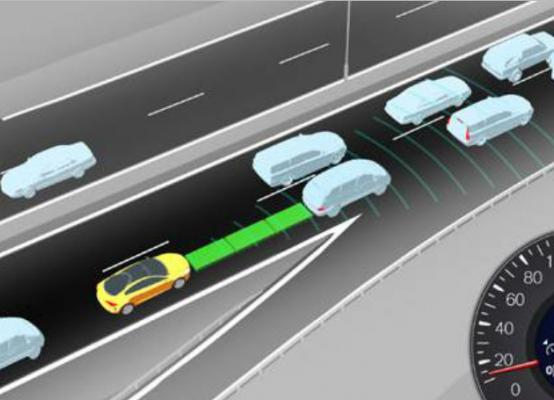 为自动驾驶立法,宜稳不宜跃