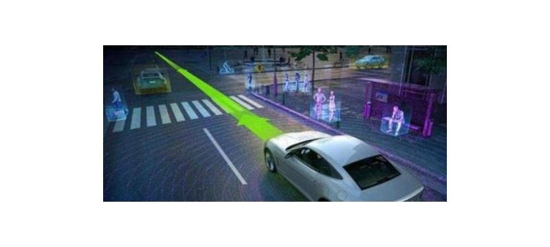 首款L3级别自动驾驶车量产 它能带来怎样的体验?