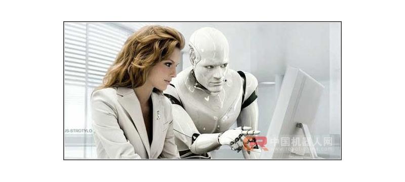 """机器人""""医生""""为75岁老人做手术"""