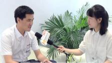 【专访】钱江机器人营销总监 王永贵:为客户提供一站式服