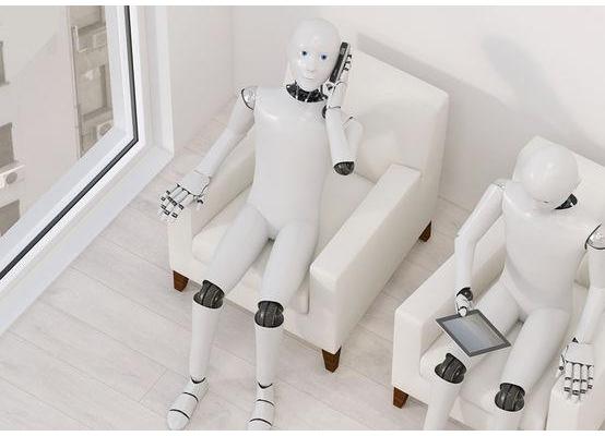 人工智能到底将取代哪些职业?听听权威专家的意见