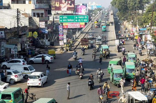 印度将禁止无人驾驶汽车:不是为了安全 是保护就业