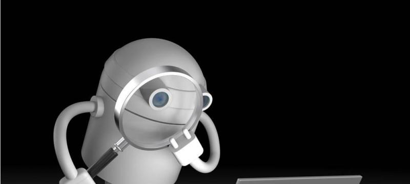 人工智能的三大问题金融业将如何应对?