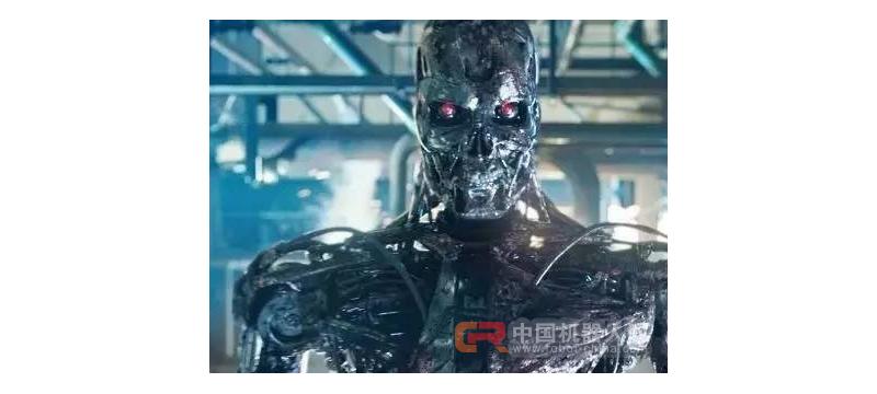 """关于人工智能,盖茨和马斯克在博鳌说过啥?其它技术派嘉宾又开了哪些""""脑洞""""?"""