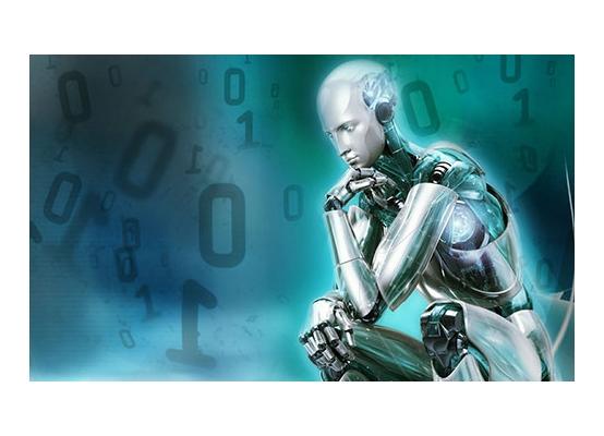 """人工智能会成为顶尖律师吗?——""""法律+科技""""引""""法律人""""热议"""