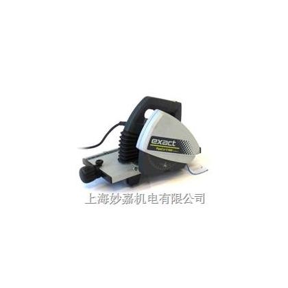 上海供应超大型 V1000 Accu通风管道切管机(充电型)
