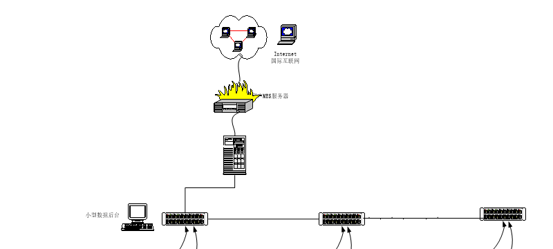 更专业,更智能,锡膏智能管理系统亮相NEPCON 华南电子展