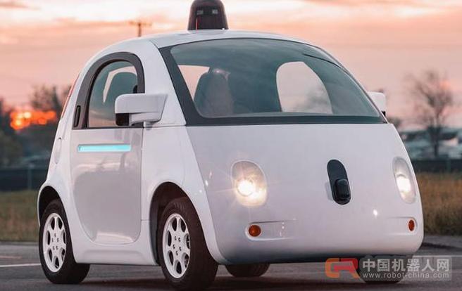 宝马、戴姆勒放弃单独制造无人驾驶汽车的背后逻辑