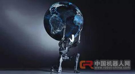 为了百万年薪,人工智能要从娃娃抓起