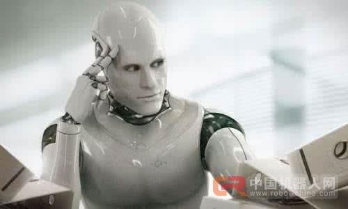 机器人手术是医生需要还是患者需要?