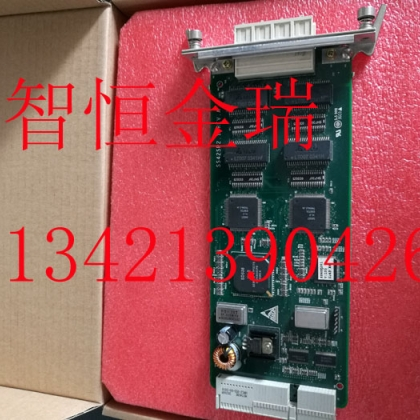 SDH中兴光端机2路OL1x2(S-1.1)光线路板