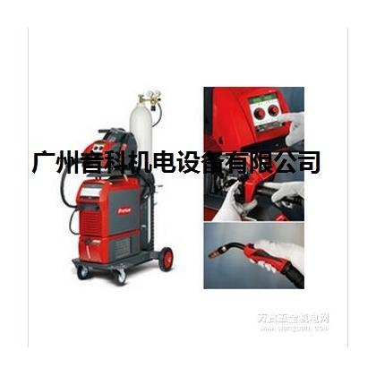 奥地利福尼斯焊机Fronius焊机TPS焊机CMT焊机冷金属过渡焊机