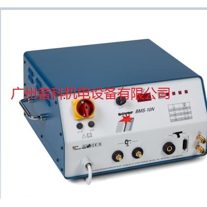 德国索亚螺柱焊机Soyer螺柱焊机索亚BMS-10N