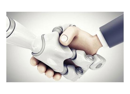 人工智能势头猛 立法监管不可少