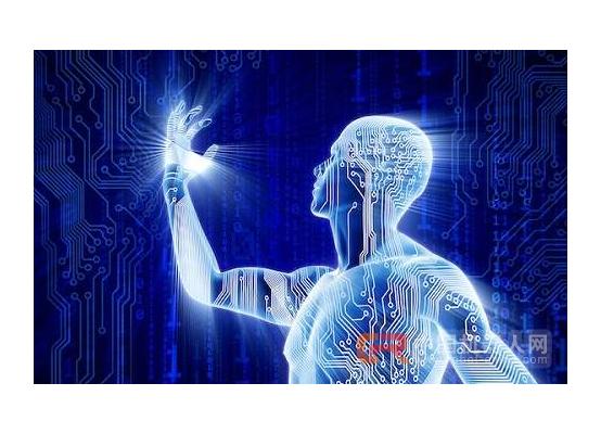 人工智能来了 你需要知道什么?