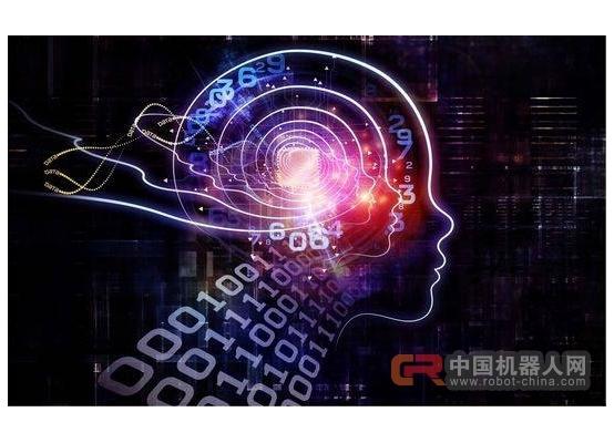 """机构""""跑马圈地"""" 人工智能金融圈""""套路深"""""""