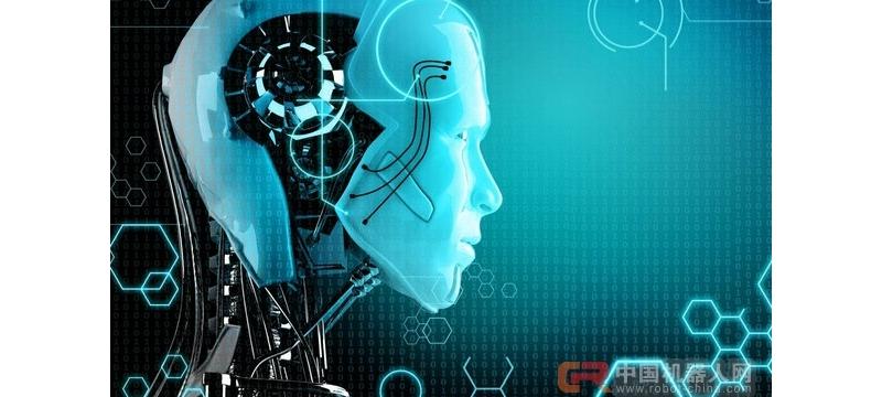 信任与责任齐涨 人工智能只有做到5点才能真正发挥作用