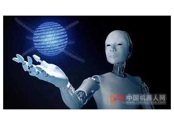 联想之星高天垚: 八年投资技术领域,我判断AI未来五年会迎来大爆发