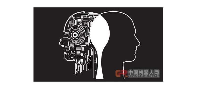 当投资交易遇到人工智能和机器学习,会有哪些影响?