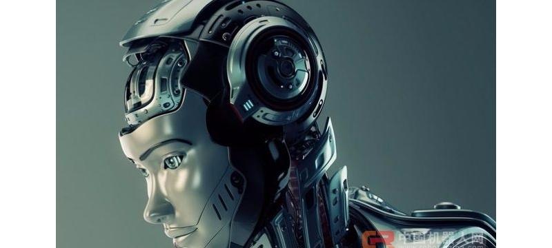 """法律咨询""""秒回""""""""机器人律师""""来了"""