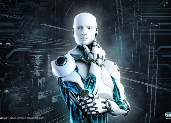 """""""法律机器人""""会取代律师吗"""