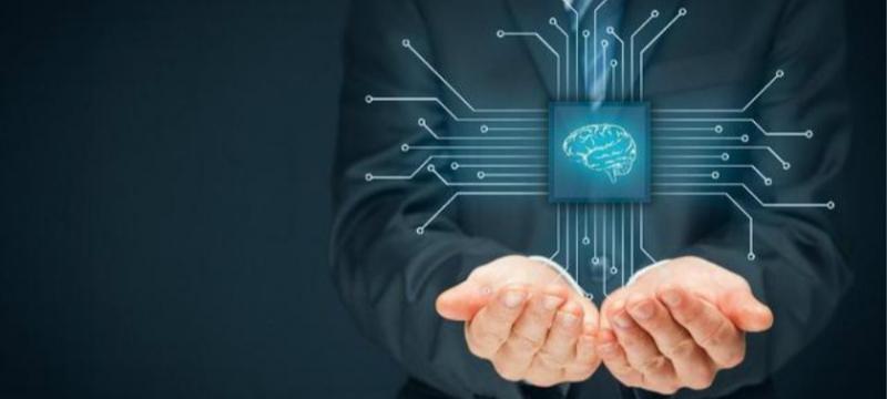 京东用人工智能撬动零售革命 高盈量化云以创新定义AI