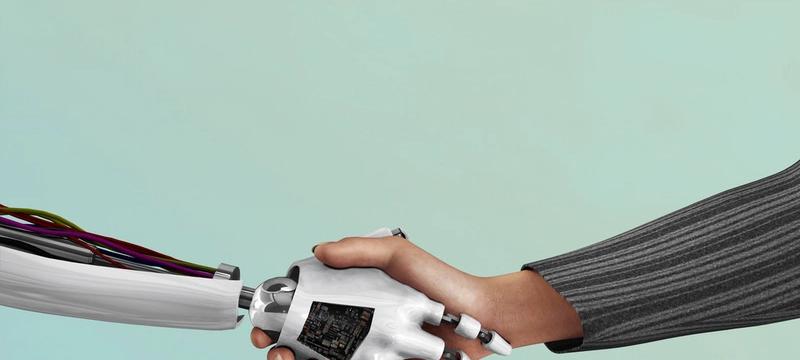 """注入""""人工智能+移动互联网"""" 易华录打造智慧交通引擎"""