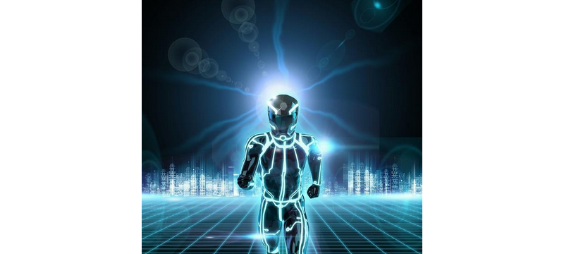 科技股追踪:产业新风口,人工智能引领市场新热点