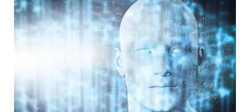 """落地""""AI+泛娱乐"""",华瑞新智推出智能IP运营产品""""SmartIP"""""""