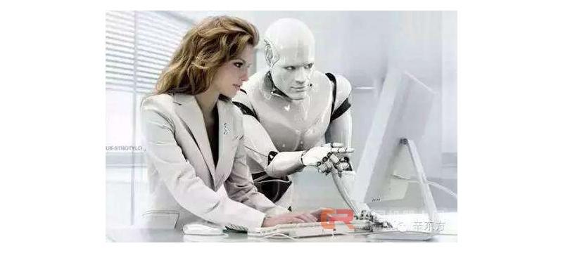 人工智能 催生诊疗新方式