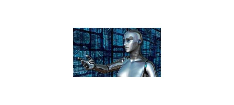 """人工智能时代 学界呼吁给智能学科一个新""""户口"""""""