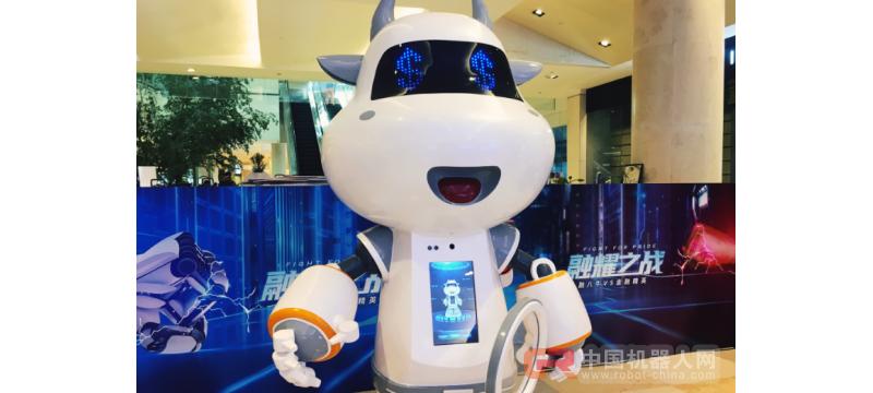 技术进步总会带来失业,面对AI的竞争,我们准备好了么?