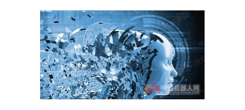 什么样的机器人才适合智能制造?