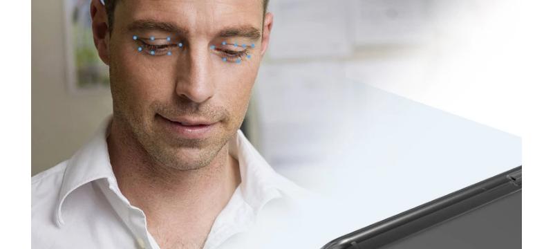 强调眼球追踪技术优势,全息科技要从轻模式的裸眼3D手机壳切入市场