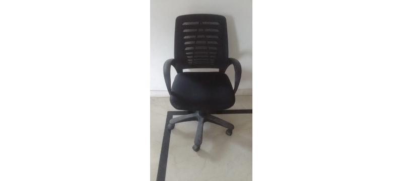 """三分钟搞懂深度学习:物体的识别和检测,以""""找椅子""""为例"""