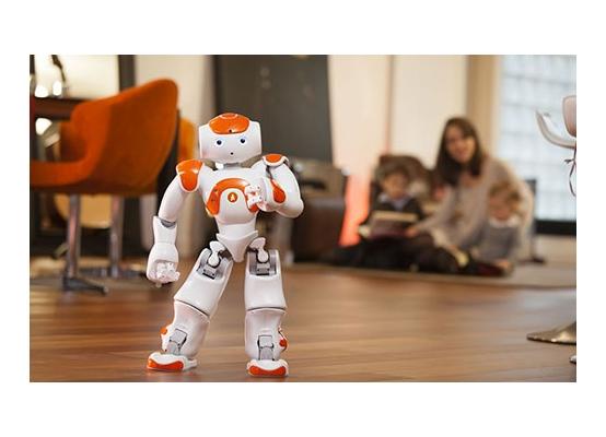 机器人能否逍遥法外