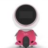 ibotn娱乐机器人,教育机器人,迎宾机器人各大产品机构合作