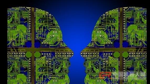 """人工智能崛起暗示地球进入""""生命3.0""""时代?"""