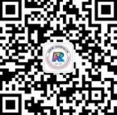 全国机器人专利创新创业大赛微信公众号