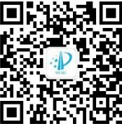 芜湖市知识产权局微信公众号