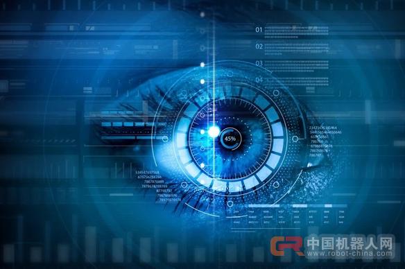 2017全球十大新兴技术,或在未来三五年内落地