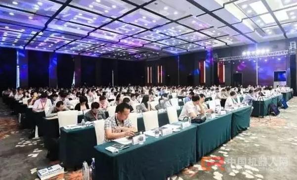打造制造业物流生态圈,助力中国制造智慧供应链创新升级