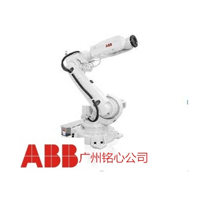 机器人维修机械手维修电路板维修