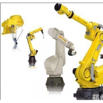 安川机器人控制器维修,安川示教盒维修,ABB工控机维修,ABB机械手电路板维修,库卡机器人维修