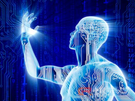 人工智能特工诞生!美国中情局这样收集社交数据