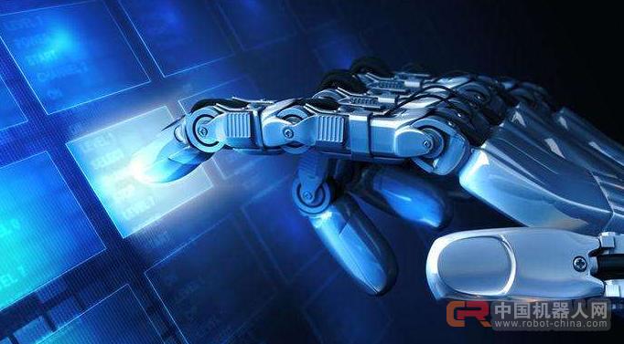腾讯Qrobot小Q机器人第二代开启智能生活新体验